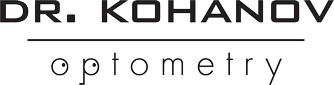Dr. Kohanov Optometry